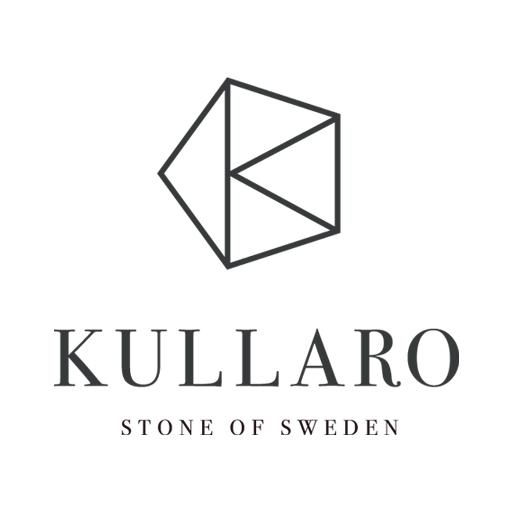About Kullaro ____ Swe, Eng