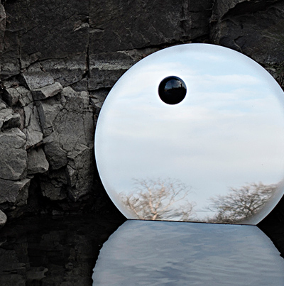Eclipse Mirror ____ Swe, Eng