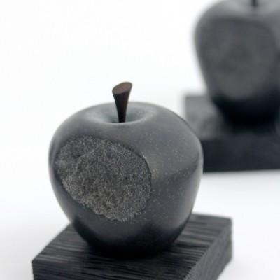 Äpple _ Webshop (1)