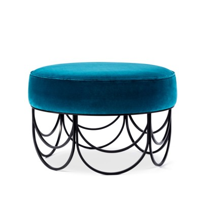 Arches of Kullaro _ Pouf_  (2)