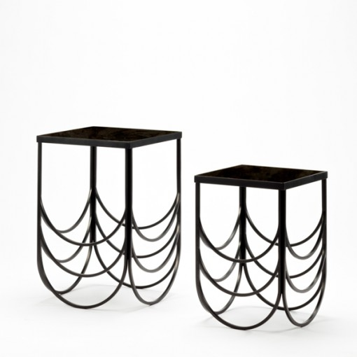 Arches of Kullaro _ Side Tables (3)
