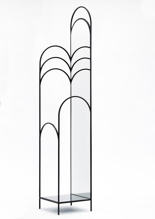 Standing Mirror Arches of Kullaro Kullaro