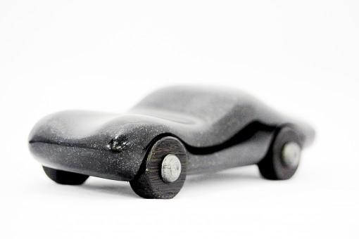 Kullaro Car