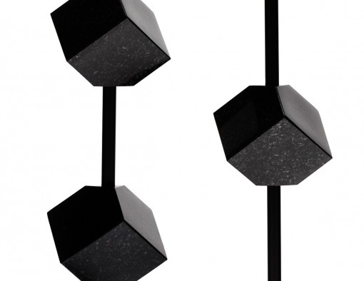 Kullaro_Hexahedrons of Kullaro