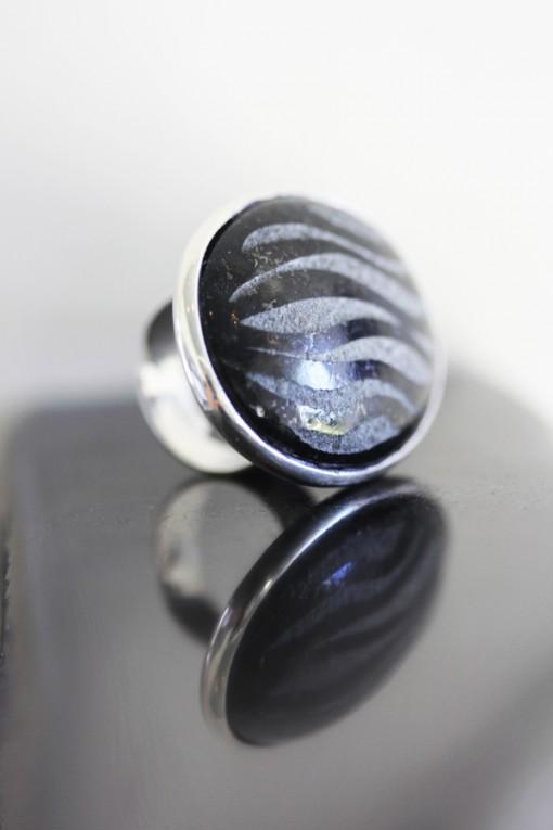 Zebra ring _ webshop (4)