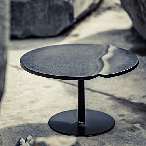 Tekton Valley / Ridge Coffee Table____Swe, Eng