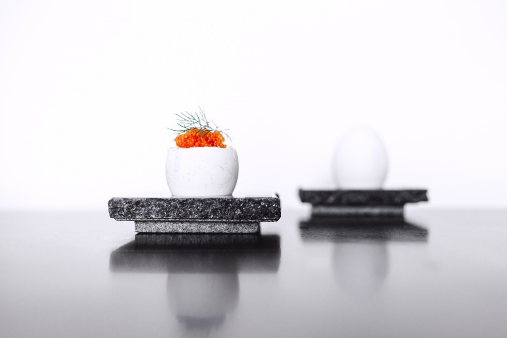 Äggkoppar--12